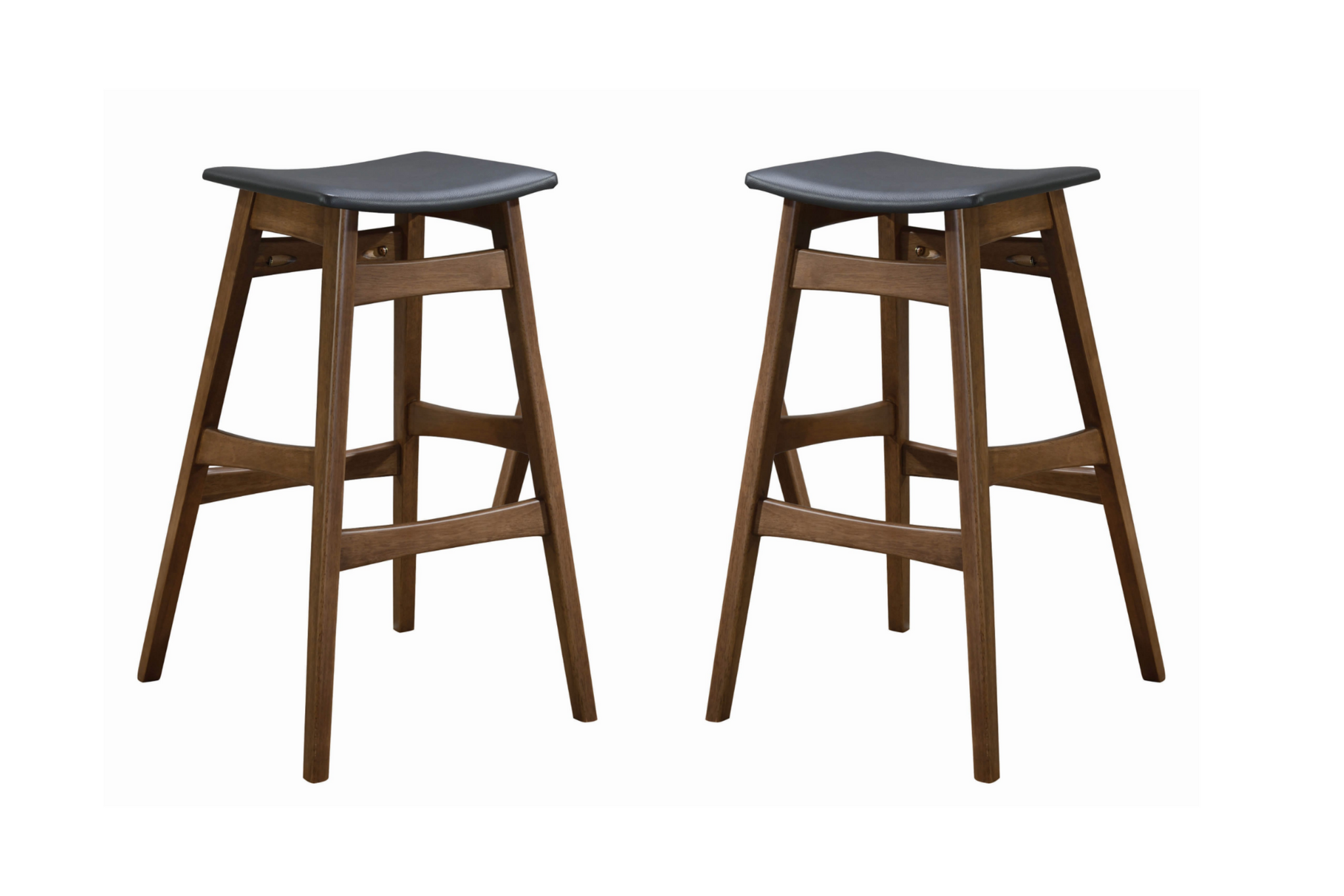 Set of Bar Stools