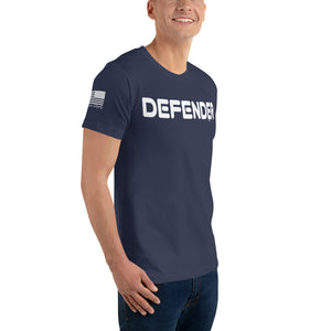 Men's Defender T-Shirt