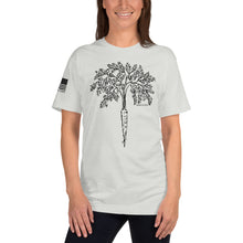 Load image into Gallery viewer, Sweet Looking Women's Carrot T-Shirt