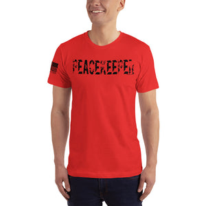 Men's Symbolic Peacemaker T-Shirt