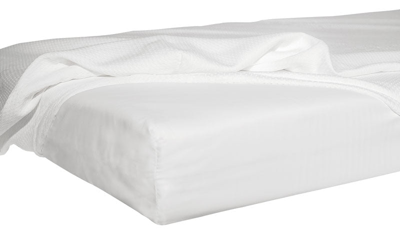 Pure Zees Perfect Mattress Design.