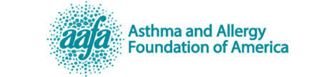 asthma allergy foundation america