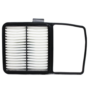 Engine Air Filter Replacement for 2008 Toyota Prius L4 1.5 Car/Automotive
