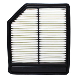 Engine Air Filter Replacement for 2008 Honda Civic L4 1.8 Car/Automotive