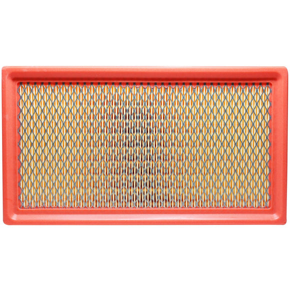 Engine Air Filter Replacement for 2012 Ford Edge L4 2.0 Car/Automotive