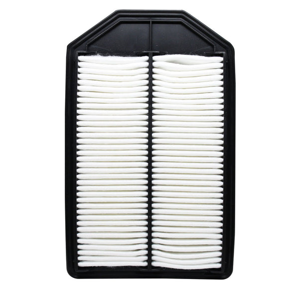 Engine Air Filter Replacement for 2007 Honda CR-V L4 2.4 Car/Automotive