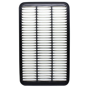 Engine Air Filter Replacement for 1992 Lexus ES300 V6 3.0 Car/Automotive