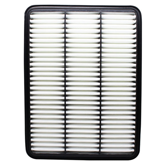 Engine Air Filter Replacement for 1999 Toyota Land Cruiser V8 4.7 Car/Automotive
