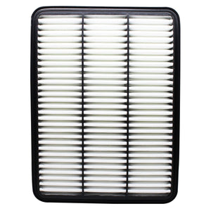 Engine Air Filter Replacement for 2000 Toyota Land Cruiser V8 4.7 Car/Automotive