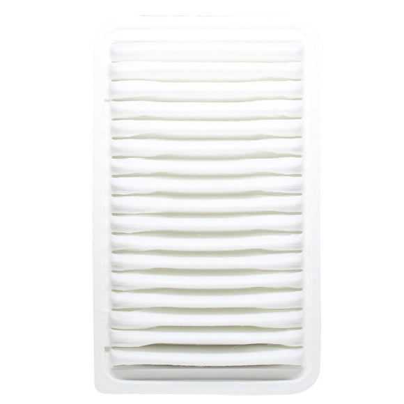 Engine Air Filter Replacement for TOYOTA 17801-0H020 Car/Automotive
