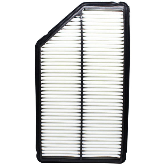 Engine Air Filter Replacement for 2007 Honda Pilot V6 3.5 Car/Automotive
