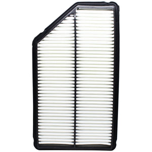 Engine Air Filter Replacement for 2008 Honda Pilot V6 3.5 Car/Automotive