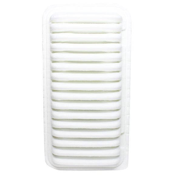 Engine Air Filter Replacement for 2004 Toyota Corolla L4 1.8 Car/Automotive