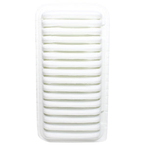 Engine Air Filter Replacement for 2003 Toyota Corolla L4 1.8 Car/Automotive