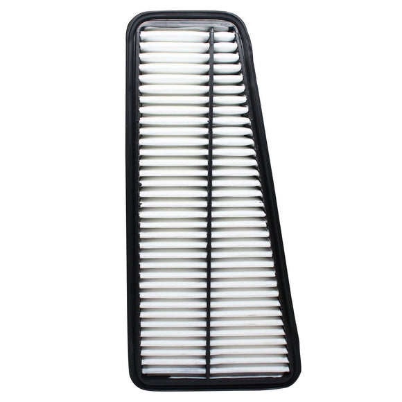 Engine Air Filter Replacement for TOYOTA 17801-0P010 Car/Automotive