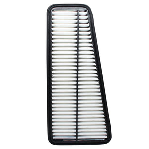 Engine Air Filter Replacement for 2010 Toyota FJ Cruiser V6 4.0 Car/Automotive