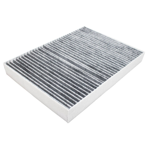 Cabin Air Filter Replacement for 2011 Chrysler 300 V6 3.6 Car/Automotive