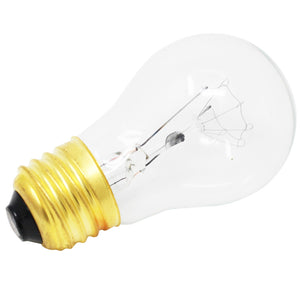 Replacement Light Bulb for Kenmore / Sears 79031032804 Range / Oven