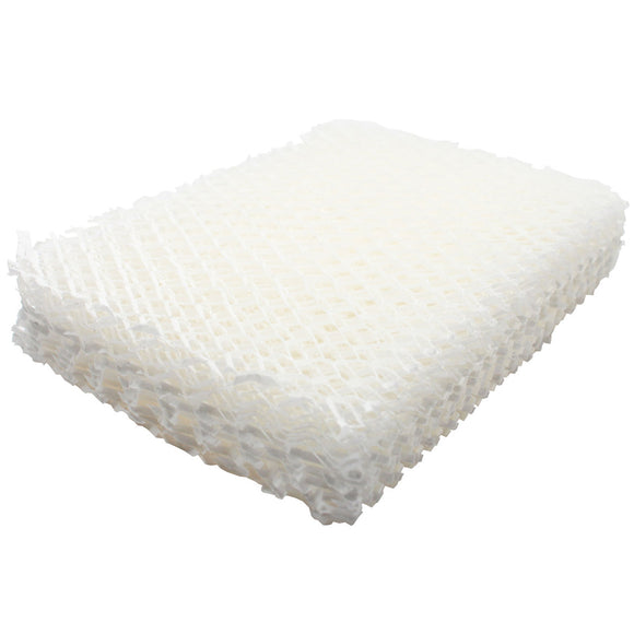 Essick Air HDC12 Air Filter Replacement for Essick, MoistAir, Emerson, Sears / Kenmore Humidifiers