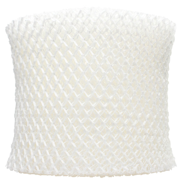Holmes HWF64 Air Filter Replacement for Sunbeam, Holmes, White Westinghouse Humidifiers