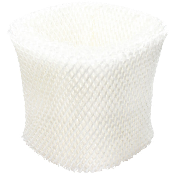 Holmes HWF65 Air Filter Replacement for Homes, Sunbeam, GE, Bionaire, White Westinghouse Humidifiers