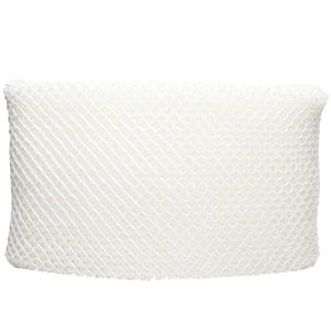 Holmes HWF-75 Air Filter Replacement for Honeywell, Sunbeam, Holmes, Bionaire Humidifiers