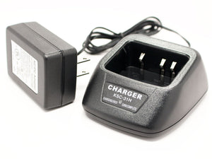 Kenwood KNB-29 Charger