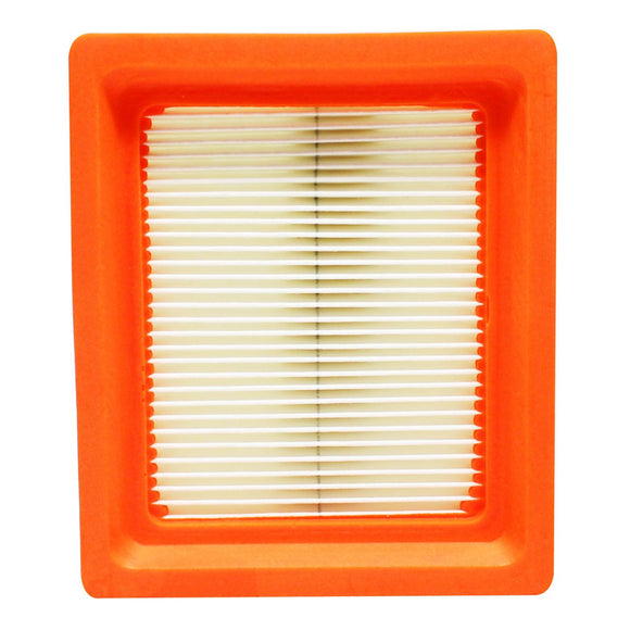 Replacement Kohler XT675 Engine Air Filter