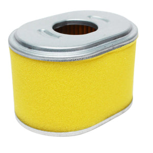 Replacement Honda GX110 (Type QXC)(VIN# GX110-1000001-2454428) Small Engine Air Filter