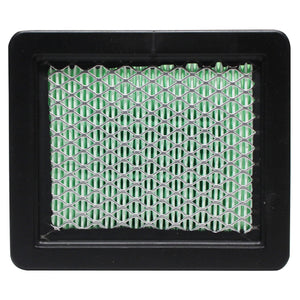 Replacement Honda GC135 (Type VXP5)(VIN# GCAJ-1000001-9999999) Small Engine Air Filter