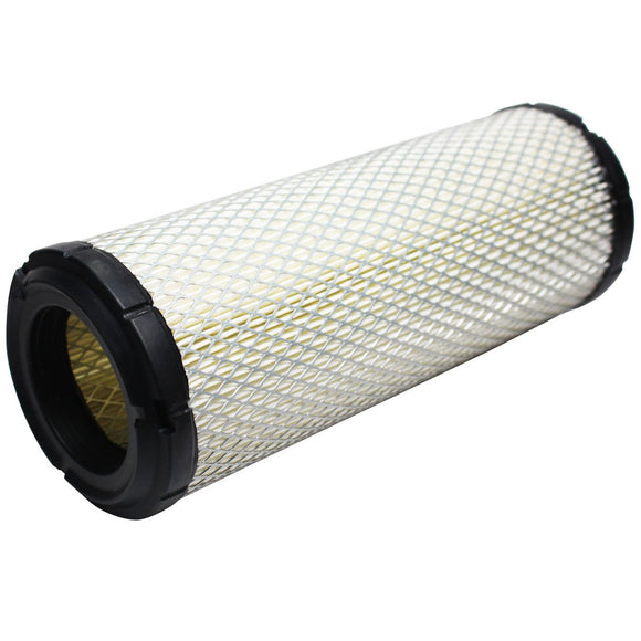 Replacement Kohler CH20S-64581 CH20S Air Filter