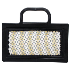 Replacement Husqvarna YTH 2242 T (917.279180) (2006-05) Ride Mower Air Filter