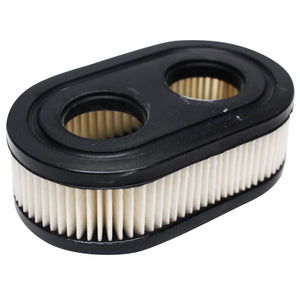 Replacement Briggs & Stratton 09P702-0001-B1 Engine Air Filter