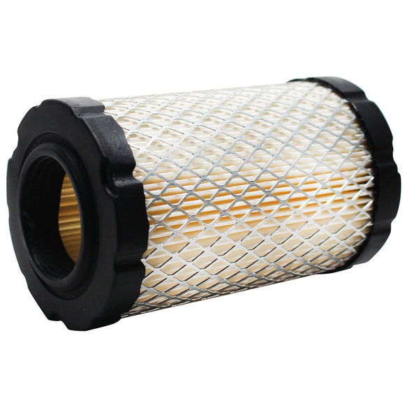 Replacement Briggs & Stratton 31A507-0131-B1 Engine Air Filter Cartridge