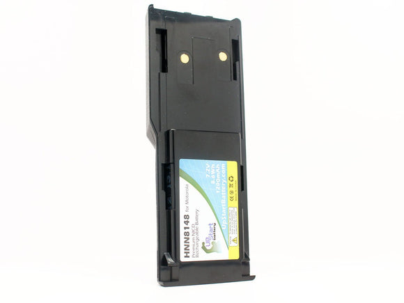 Motorola HNN8148 Battery