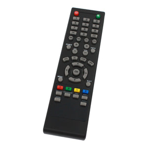 Replacement for Seiki 84504503B01 TV Remote Control - Works with Seiki SE39UY04, SE32HY10, SE32HY27, SE32HY, SE50UY04, SC 40FS703N, SE241TS, SE47FY19, SE55UY04, SE40FY19, SC 32HS703N TVs