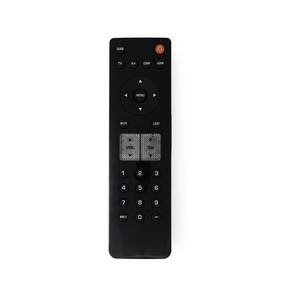Vizio VR2 TV Remote Control