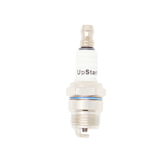 Compatible Champion DJ7Y Spark Plug Replacement