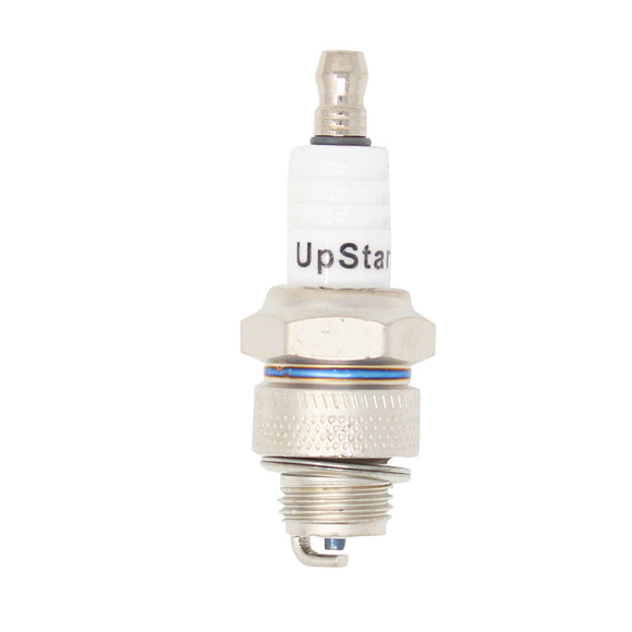 Compatible Champion L82YC Spark Plug Replacement