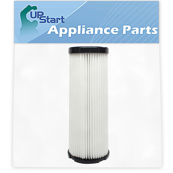 Dirt Devil 3JC0280000 Vacuum HEPA Filter Replacement