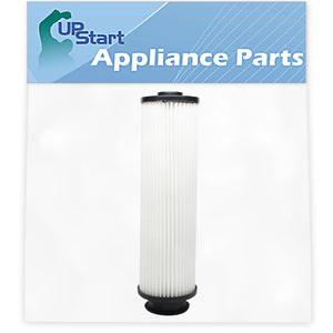 Hoover 40140201 Vacuum HEPA Cartridge Filter Replacement