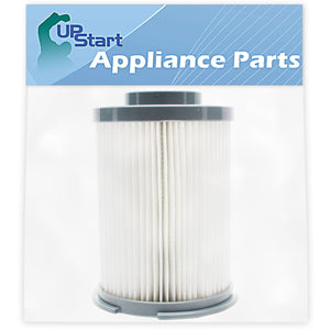 Replacement Hoover 59134033 Vacuum Canister Filter