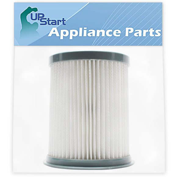 Replacement Hoover 59157055 Vacuum HEPA Filter