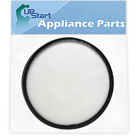 Replacement Hoover 303903001 Vacuum Primary Filter