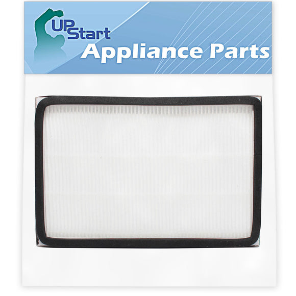 Kenmore 11628014700 Vacuum HEPA Filter Replacement