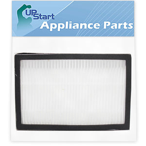 Kenmore 11630012000 Vacuum HEPA Filter Replacement