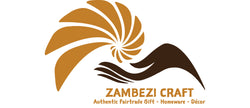 Zambezi Craft