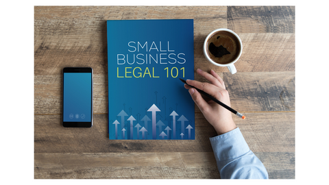 Small business legal 101