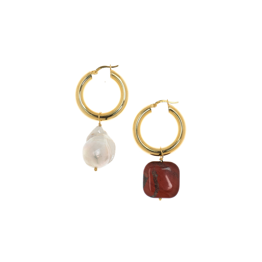 Eleonora Earrings