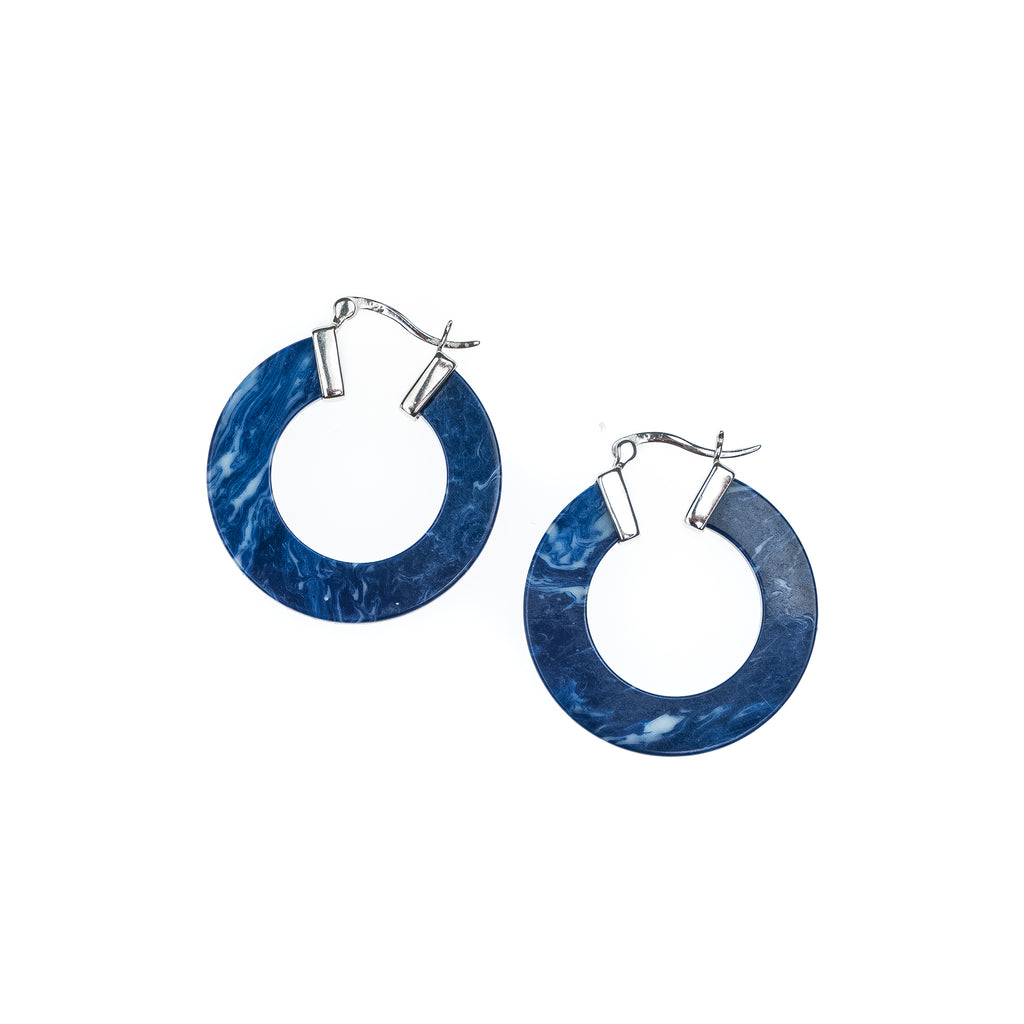 Funda Earrings